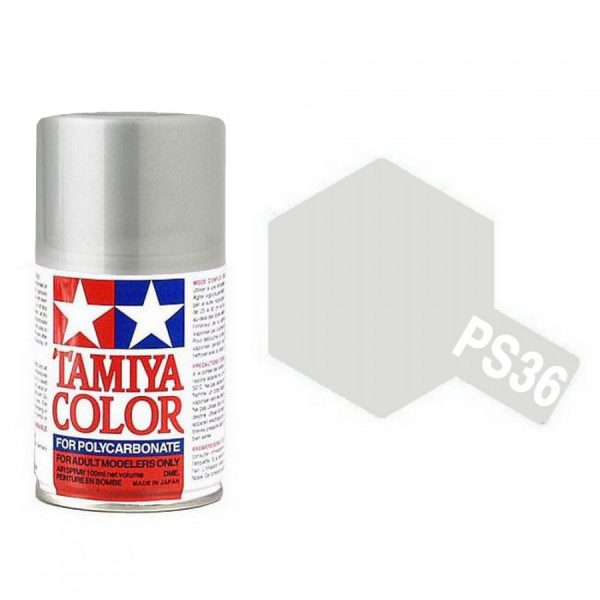 argent-translucide-polycarbonate-spray-de-100ml-tamiya-ps36