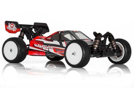 buggy-1-10eme-brushless-hobbytech-bxrs1-rtr (1)