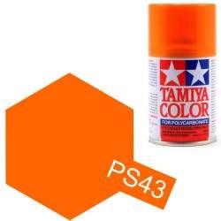 fs_ps_43_tamiya_color_transparent_orange_polycarbonate_spray_paint_12295270_0