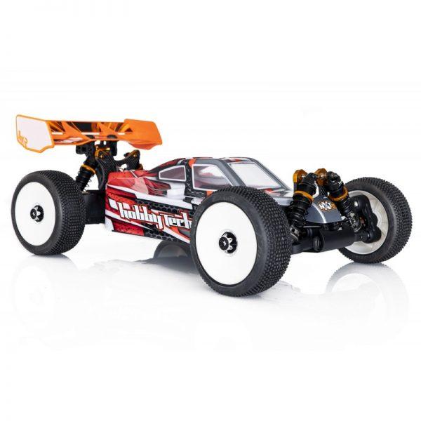 hobbytech-spirit-nxte-rr20-kit-competition (2)