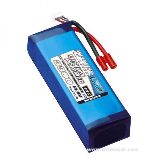 accu-lipo-3300-25c-148v-4s