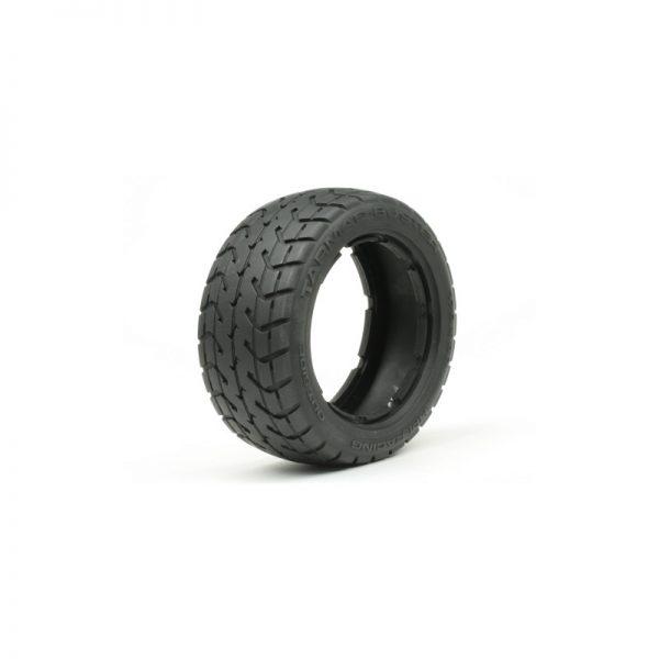 hpi-pneus-av-baja-5b-tarmac-x2-4837