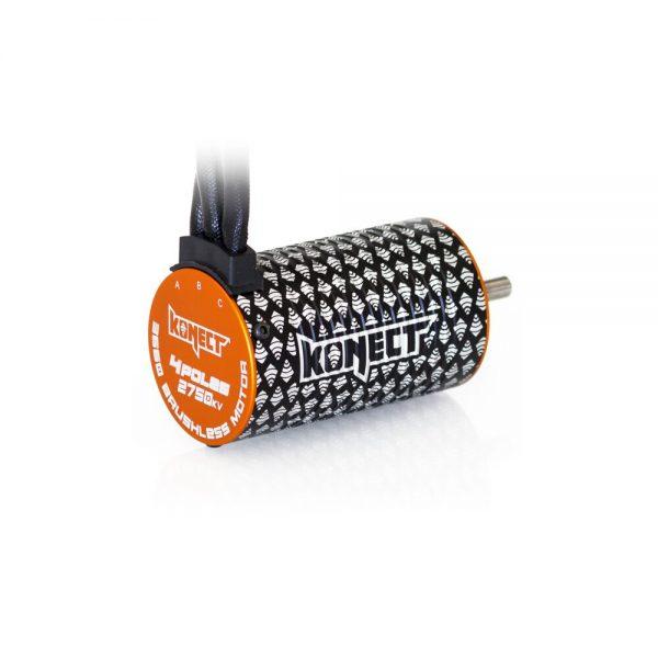 moteur-brushless-1-10-konect-3660-sct-3700kv-kn-3660-3700 (1)