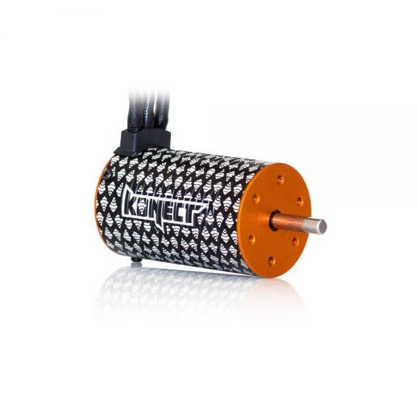 moteur-brushless-1-10-konect-3660-sct-3700kv-kn-3660-3700