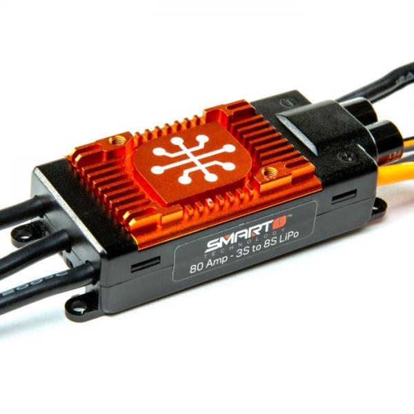 spektrum-avian-80-amp-bru-spmxae1080