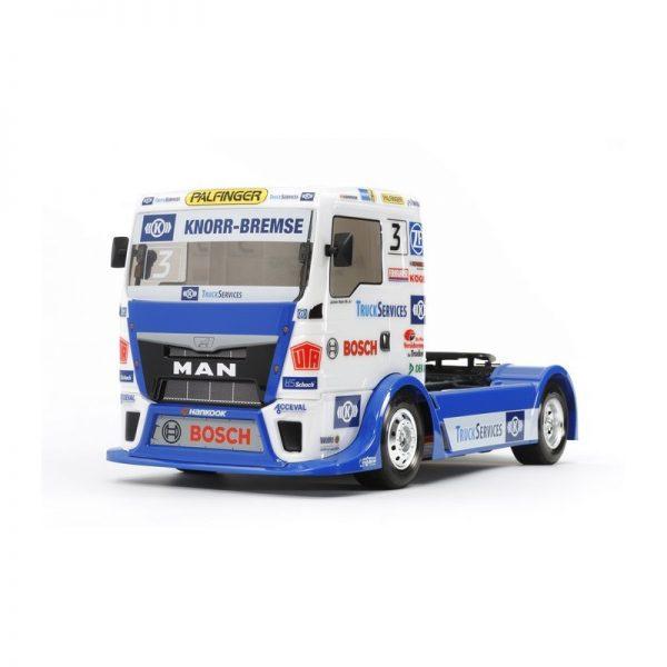 tamiya-tt-01e-camion-man-tgs-team-hahn-racing-kit-58632 (5)