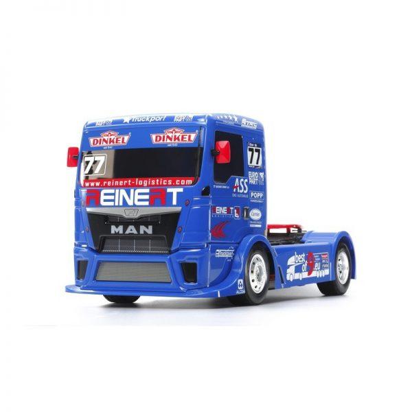 tamiya-tt-01e-camion-man-tgs-team-reinert-racing-kit-58642