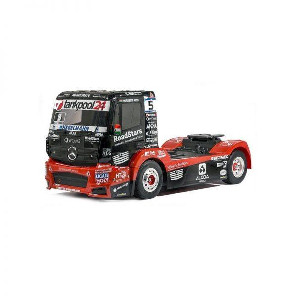 tamiya-tt-01e-camion-mercedes-actros-mp4-tankpool24-kit-58683
