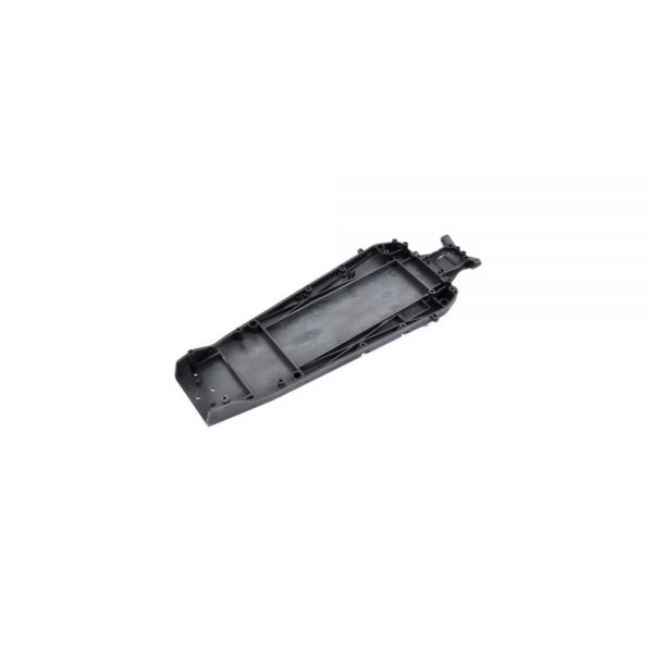 chassis-inferieur-t2m-t4911-15-7214
