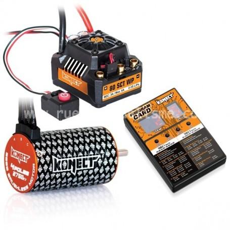combo-brushless-110-80amp-wp-moteur-4p-3660sl-2750kv-kn-combo-c1-konect
