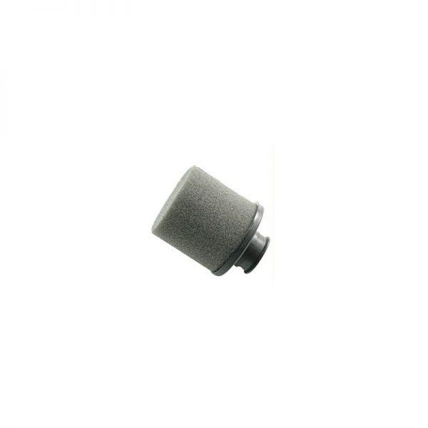 fast84-filtre-a-air-piste-petit-diametre-1-10-fastrax