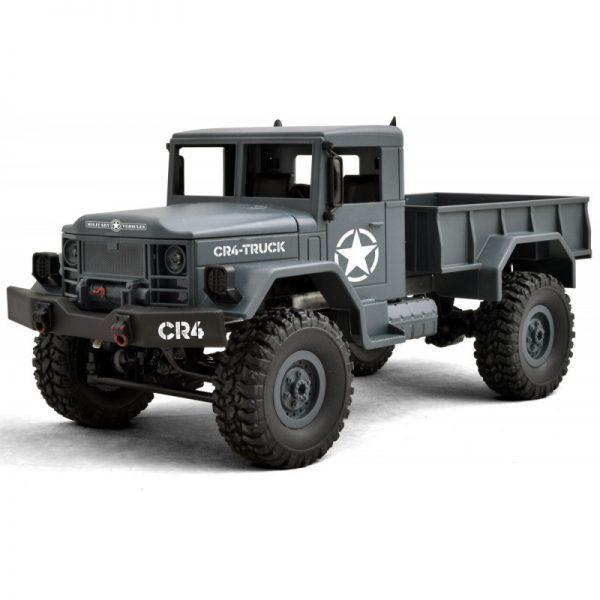 funtek-vehicule-militaire-cr4-truck-kit-ftk-cr4-kit (7)