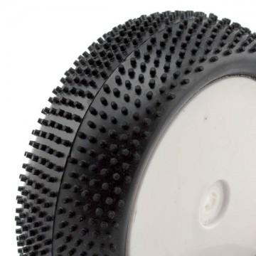 hobbytech-pneus-buggy-110-avant-complet-mini-picots-2-ht-427