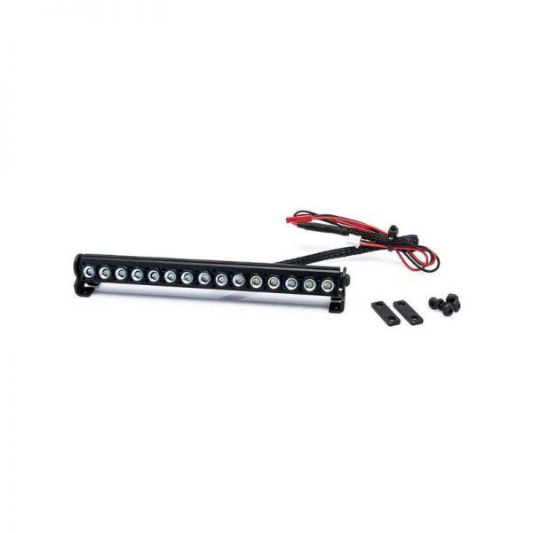 rampe-de-led-en-aluminium-153mm-hobbytech-ht-su1801098