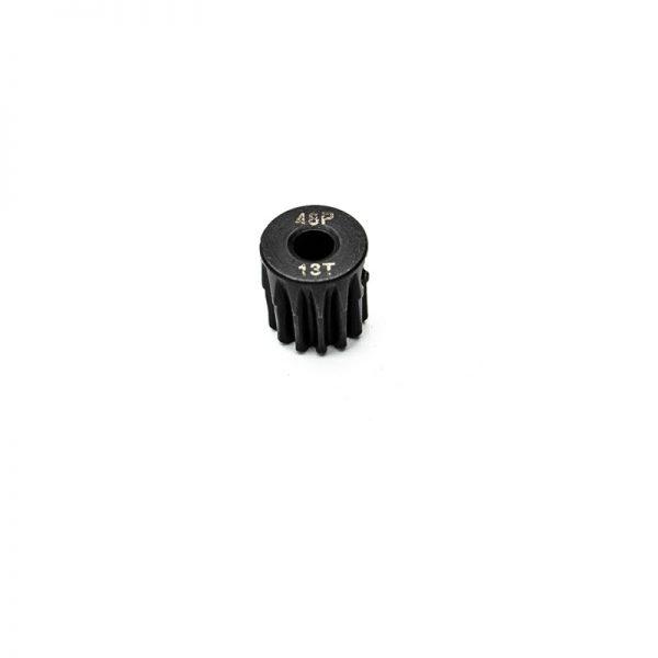 pignon-moteur-48dp-o3175mm-13-dents-en-acier
