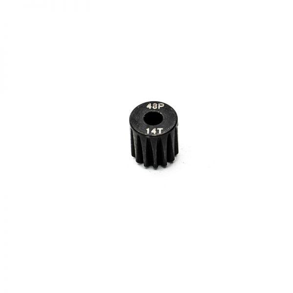 pignon-moteur-48dp-o3175mm-14-dents-en-acier