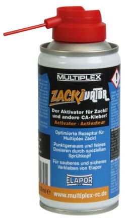 1-01032_Zackivator_Activateur_pour_Zacki_01