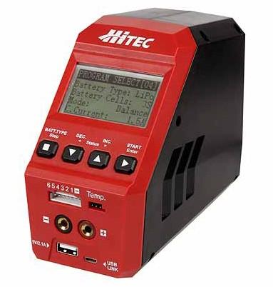hitec_114131_multichargeur_x1_red