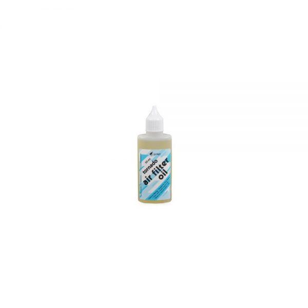 huile-filtre-a-air-pour-voitures-thermique-tornado-j16030