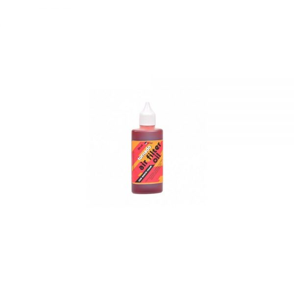 huile-filtre-a-air-pour-voitures-thermique-tornado-j16031