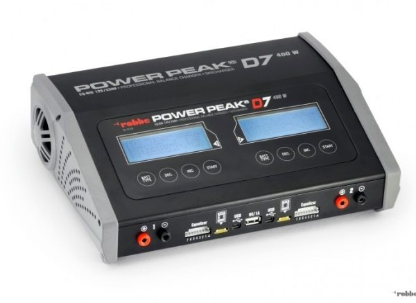 robbe_power_peak_d7_eq-bid (1)