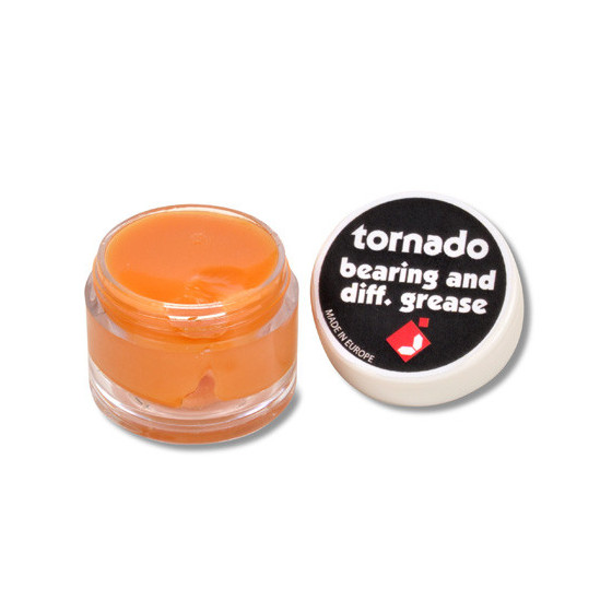 tornado-graisse-orange-de-differentiel-j17003