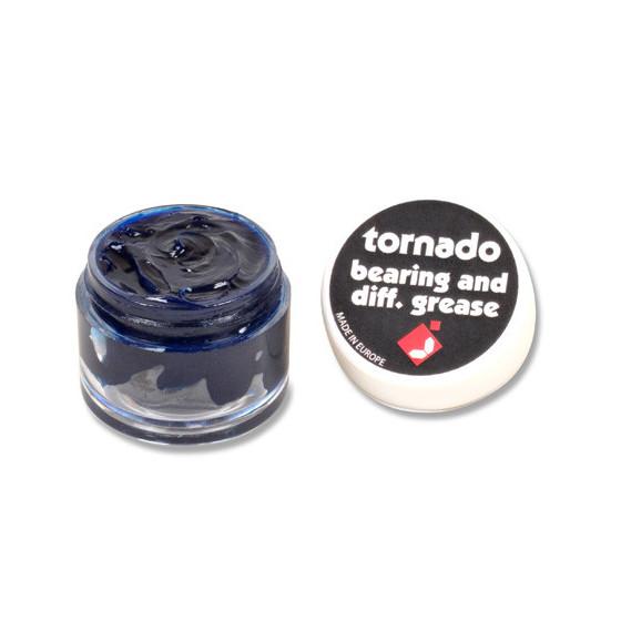 tornado-graisse-roulement-bleu-j17002