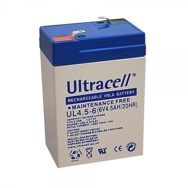 batterie-ultracell-ul4-5-6-au-plomb-6v-4500mah