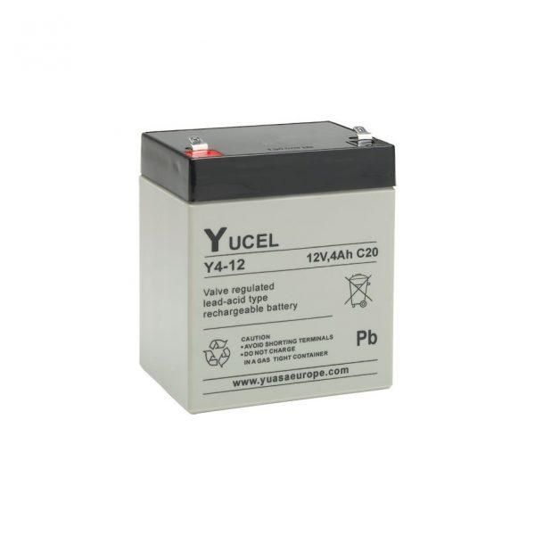 batterie-yuasa-yucel-y4-12