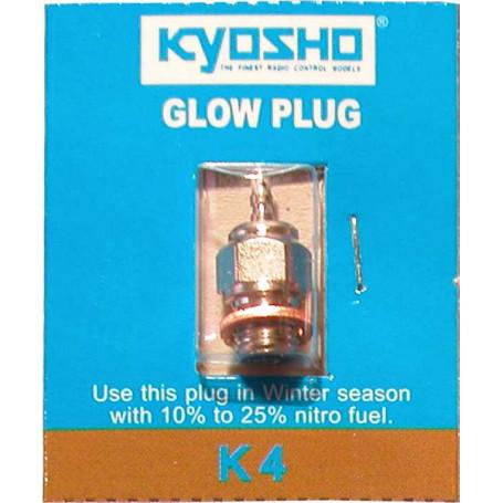 kyosho-k-74491-bougie-kyosho-k4