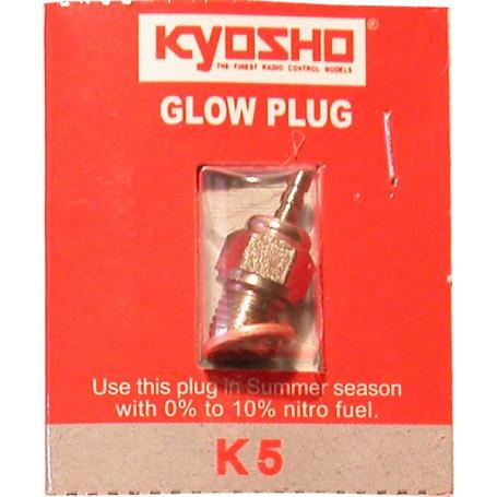 kyosho-k-74494-bougie-kyosho-k5