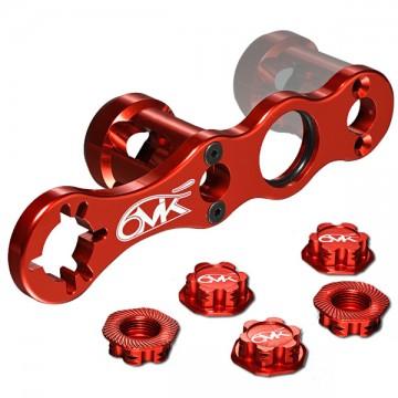 6mik-clef-a-roue-et-embrayage-rouge-5-ecrous-borgnes-pw0102r