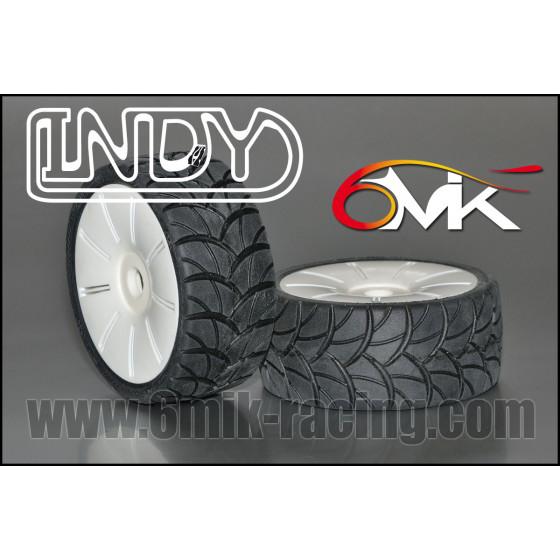 6mik-pneus-indy-40-jantes-pleine-blanche-td50040