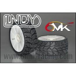 6mik-pneus-indy-50-jantes-pleine-blanche-td50050