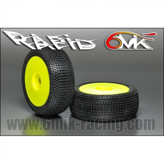 6mik-pneus-rapid-jantes-ultra-jaunes-21-40-tuy102140