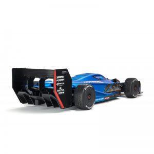arrma-speed-bash-limitless-roller-17-arf-ara109011 (1)