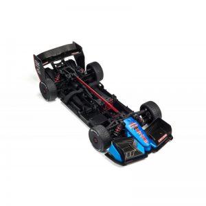 arrma-speed-bash-limitless-roller-17-arf-ara109011 (2)