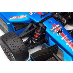 arrma-speed-bash-limitless-roller-17-arf-ara109011 (5)