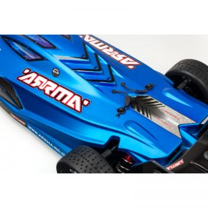 arrma-speed-bash-limitless-roller-17-arf-ara109011 (7)