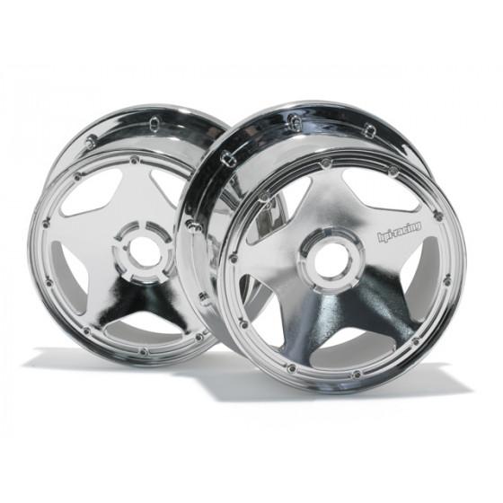 hpi-jantes-av-baja-5b-super-star-chrome-x2-3224