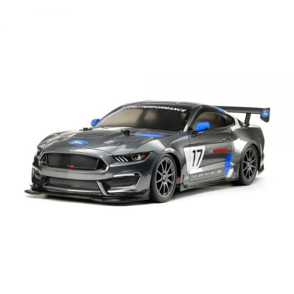 kit-a-monter-voiture-tamiya-58664-ford-mustang-gt4-chassis-tt02