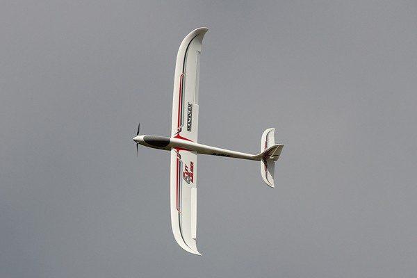 multiplex_easyglider-4_12