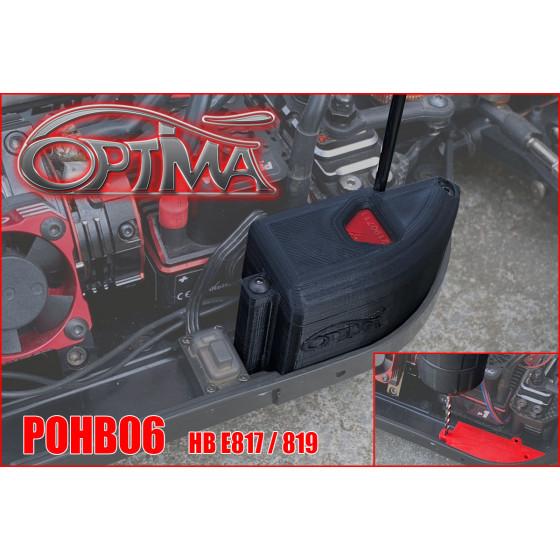 optima-boite-radio-hb-e817-e819-pohb06