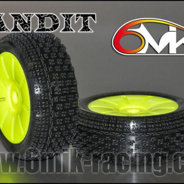 pneu-6mik-bandit-21-40--ultra-montes-colles-sur-jantes-jaunes--la-paire----tuy82140---pieces-et-opti-p-image-68428-grande