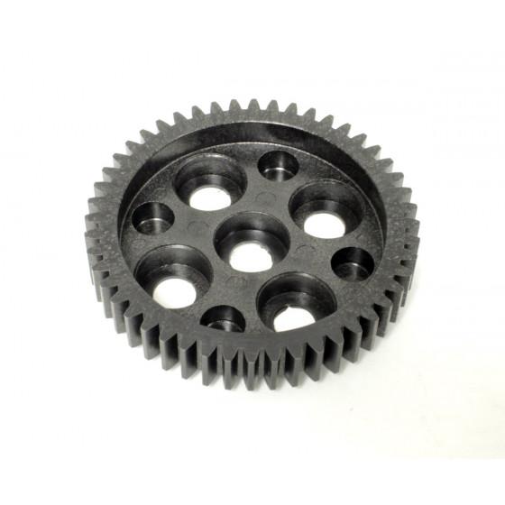 fg-couronne-intermediare-48-dts-6052