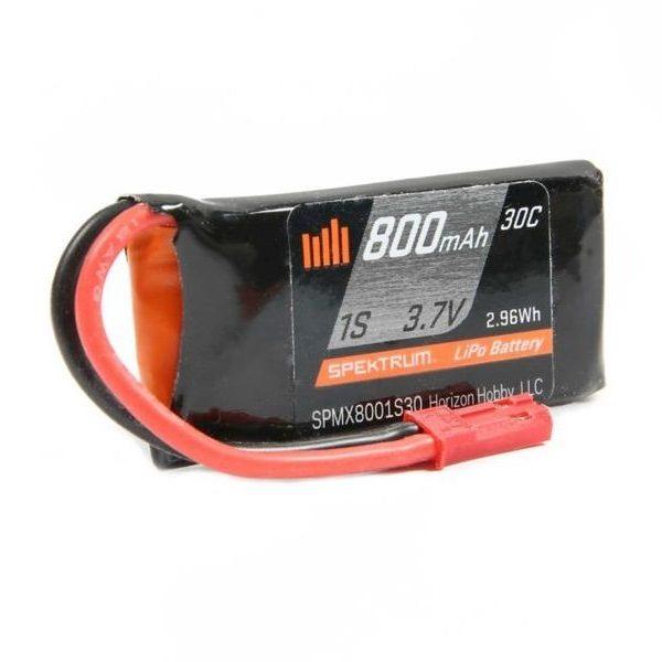 spektrum_smart_batterie_SPMX8001S30_a0