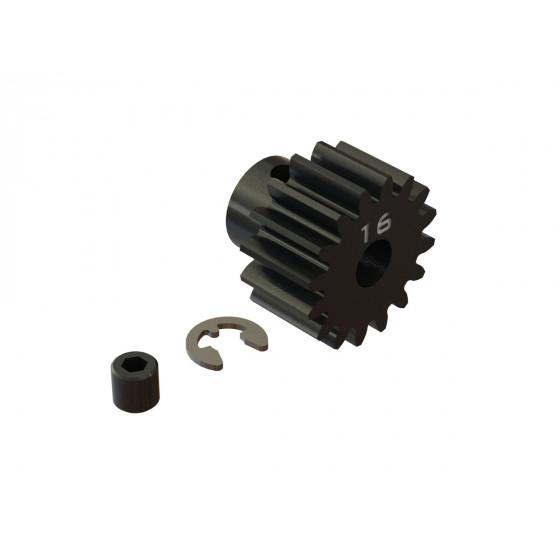 arrma-pignon-moteur-hd-16t-module-1-ara310963