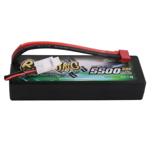 gens-ace-batterie-lipo-2s-74v-5500-50cdeans-ge3-5500-2d