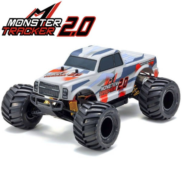 kyosho-monster-tracker-20-110-ep-kt232p-t2-rouge-readyset-34404t2b (1)