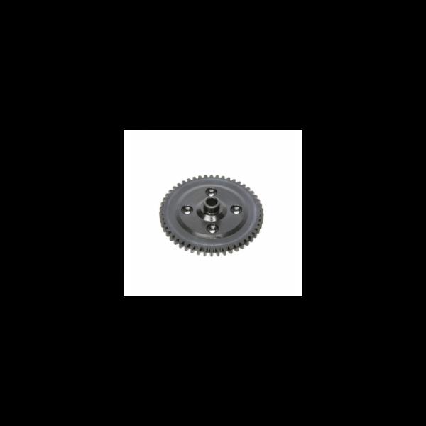losi-couronne-centrale-50dts-dbxl-e-los352002